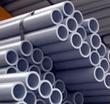 Industrial Plastic Pipe