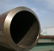 Pipe Beveling