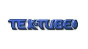 Tex-Tube