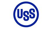United States Steel